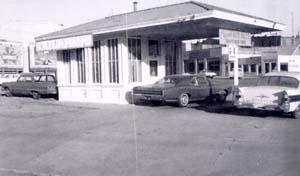 1969 262 E. Mountain