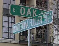fuller-alley