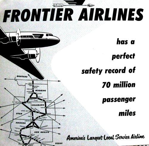 Frontier1952