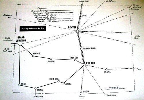 MapMay1950